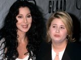 Cher 'supporting' daughter's sex change