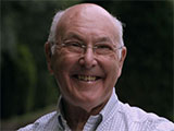 Murray Walker returns to commentating
