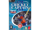 Cricket star to front new PC game
