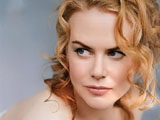 Kidman, Dench in talks for 'Nine'