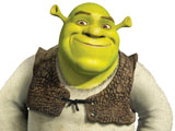 'Shrek' musical opens on Broadway