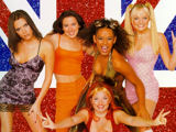 Spice Girls 'name musical Viva Forever'