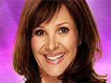 Arlene Phillips joins 'The Sun'