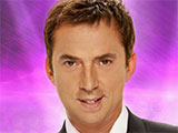 Tonioli: 'Steve-O should avoid stunts'