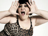 Ten Things You Never Knew About Beth Ditto
