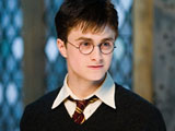 'Harry Potter' stuntman 'seriously injured'