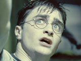 Producer reveals 'Potter' omissions