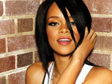 Rihanna forced to cancel three UK dates