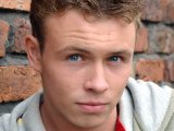 Tom Hudson confirms Corrie departure