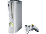 Microsoft to launch 60GB Xbox 360