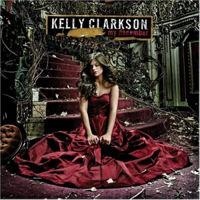 Kelly Clarkson: 'My December'