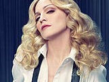Madonna's movie savaged by critics
