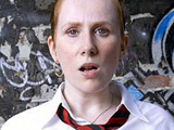 Catherine Tate to kill off character?