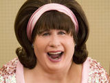 Travolta won't return for 'Hairspray 2'