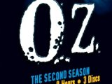 'Oz' reunion coming to 'Law & Order: SVU'