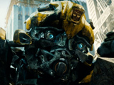 'Transformers' sequel given new title