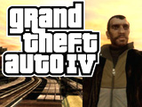 'GTA IV' tops worldwide bestsellers list