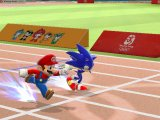 'Mario & Sonic Winter Olympics' confirmed