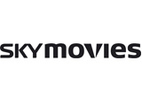 Name tweak for Sky Movies channels