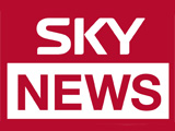 Jeff Randall signs with Sky News