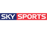 Sky wins Champions League rights