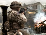 New developer, genre for 'Call Of Duty'
