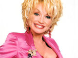 Parton visits Rotherham for book scheme