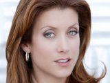 Kate Walsh 'blasts online impersonator'