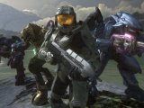 Gearbox working on 'Halo 4'?
