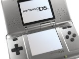 New Nintendo DS to launch by Christmas?