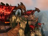 'World Of Warcraft' tops 8.5 billion quests