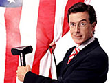 'The Colbert Report' comes to Vancouver