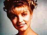 Classic Moments: Laura Palmer found in 'Twin Peaks'