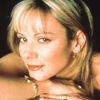 .: Sex and the City :. 100x100_celebritychart_kimcattrall_satc