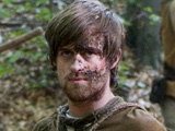 'Robin Hood' gets audio spinoffs