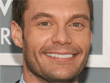 Ryan Seacrest 'signs new $45m deal'