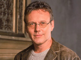 Anthony Head slams 'Buffy' movie plans