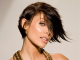 Imbruglia splits with Silverchair singer