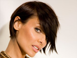 Imbruglia 'romances' Razorlight star