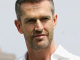 Rupert Everett: 'Jackson was a freak'