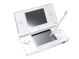Sales to decide DS Lite phase-out