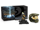 'Halo 3' Legendary Edition sold out