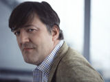 Ten Things You Never Knew About Stephen Fry