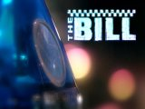 'The Bill' struggling in new timeslot