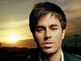 Enrique Iglesias: 'I hate freebies'