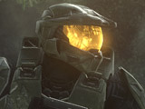 Microsoft plans 'Halo 4' development