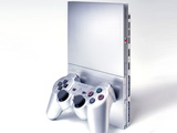 Sony: 'PS2 will be ahead of Wii in 2011'