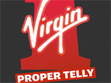 160x120_virgin1_propertelly.jpg