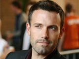 Affleck: 'Acting not important as family'