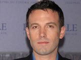 Garner, Affleck rubbish break-up rumours